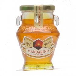 Apifrutta Miele al Mandarino