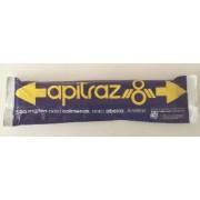 APITRAZ - Nuovo antiparassitario