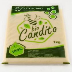 BIO Candito - Alimento per Api in conf. da kg1