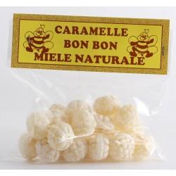 Caramelle al Miele (1 Kg)