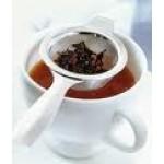 Tè -Infusi e Tisane