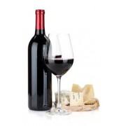 Vino rosso