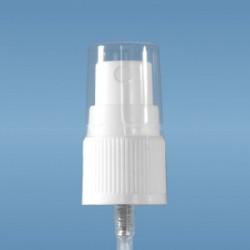 Beccuccio spray per bottiglietta da 10/20/30ml