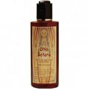 Olio Solare Alta Protezione
