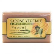 Sapone al Propoli