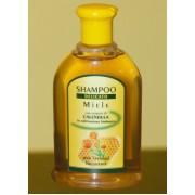 Shampo Miele e Calendula