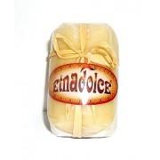 Panetto di Pasta di Mandorla Artigianale