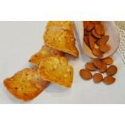 Foglie sapori da tè: pistacchio-mandorla-nocciole