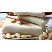 Panetti e paste di Mandorla