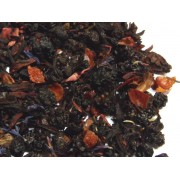 Tisana Mirtillo composto 100 g