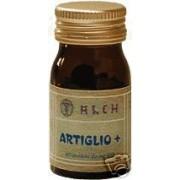 Artiglio +
