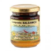 Composto Balsamico