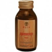 Eleuterococco Polvere