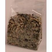 Tisana- Fucus composto 100 g