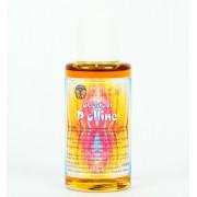 Olio di Polline