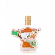 """Liquore """"Sicilia"""" vino alla mandorla"""