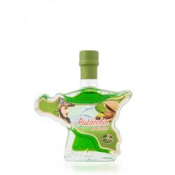 """Liquore Pistacchio """"Sicilia"""""""