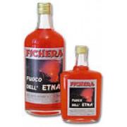 Liquore FUOCO dell'ETNA