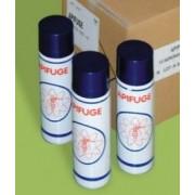 APIFUGE bomboletta a spray sostitutivo dell'affumicatore