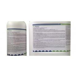 APIFOR60 - farmaco a base di acido formico in soluzione acquosa - 1 lt