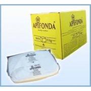 .APIFONDA alimento pastoso per api - Conf. da kg.12,5