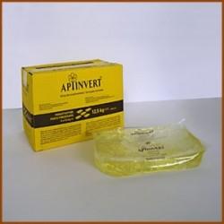 APIINVERT nutrimento liquido per api - Conf. da kg.12,5