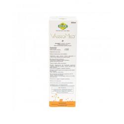 Beevital Varromed - Antiparassitario a libera vendita