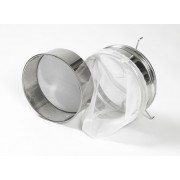 Filtro a sacco per maturatore d. 460 mm. - ART 94/B