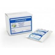 .FONDABEE Candito proteico per api - Conf. da kg.12,5