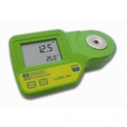 Rifrattometro Digitale 0 - 85% Brix