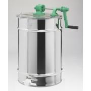 Smielatore SAXO trasmissione laterale - ART 350/A