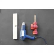 Sublimatore professionale ad aria calda 220V