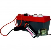 Sublimox APF-Plus completo d`inverter