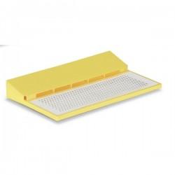 Trappola per polline in plastica