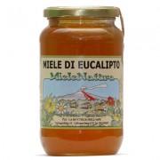 Miele di Eucalipto 1 Kg