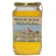 Miele di Acacia 1 Kg