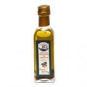 Olio extravergine di oliva ai Funghi Porcini