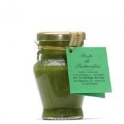 Pesto di Pistacchio 100g