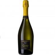 VINO SPUMANTE Cuvée extra dry- Borgo Mulini