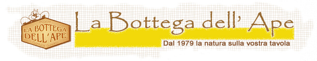 La Bottega Dell' Ape
